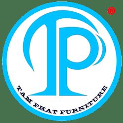 Bàn ăn công nghiệp Tâm Phát